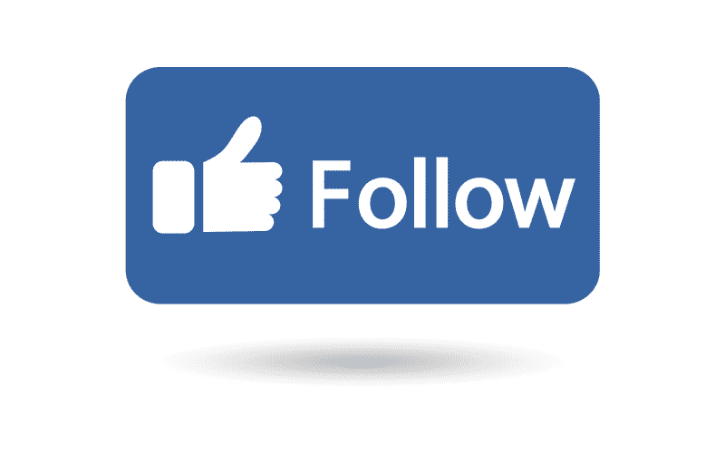 Buy Facebook Followers Reviews