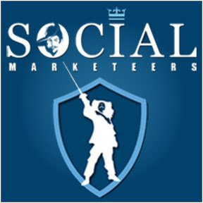 The Social Marketeers