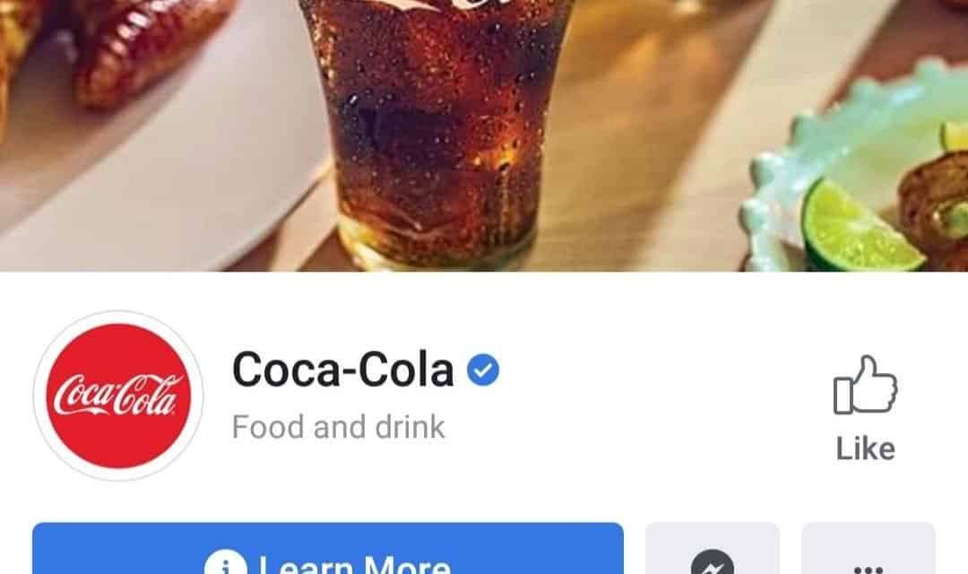 7 Absolutely Amazing Facebook Pages