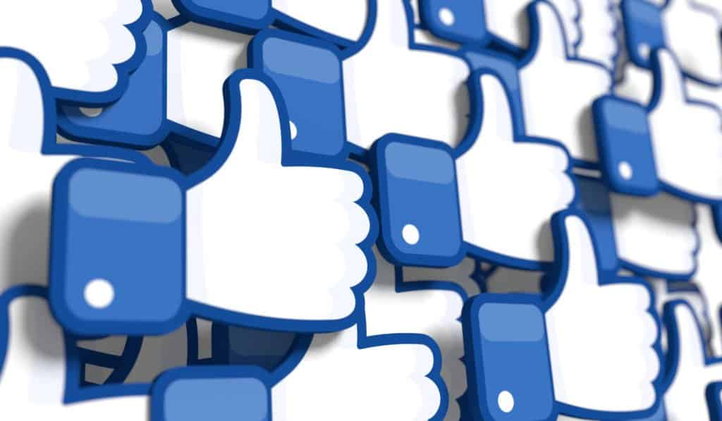 How To Find Influencers on Facebook
