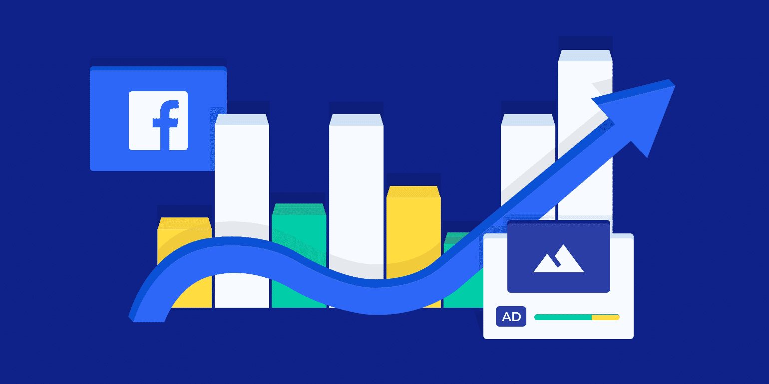 How To Measure A Facebook Ad Campaign?