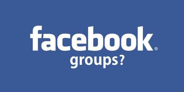 How To Start Facebook Group Marketing Campaign