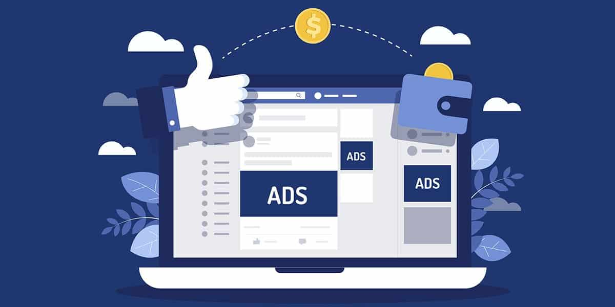 Measure A Facebook Ad Campaign