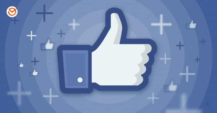 Get More Facebook Likes on Facebook Posts