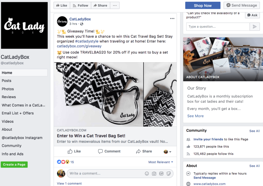5 Best Pages to Follow If You Want More Facebook Followers in 2020