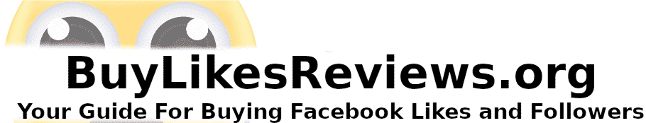 Buy Facebook Likes Review